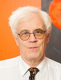 Kardiologische Zweitmeinung durch Prof. Dr. med. Dietrich Pfeiffer